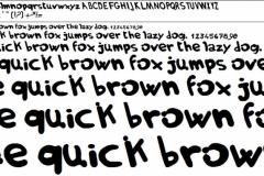 zz-font