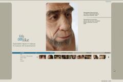 Lifelike-figures